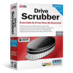 How to Permanently delete files on PC – Drive Scrubber