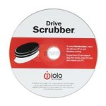 DriveScrubber Coupon