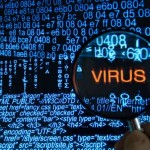 Mobile Malware in India on the Rise
