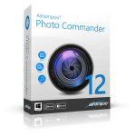 What is the Best Digital Photo Management Software