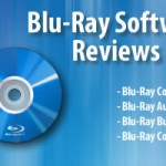 How to Burn Blu Ray Movies – Leawo & Ashampoo