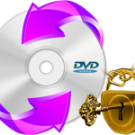 Top 20 Best DVD Ripping Tools